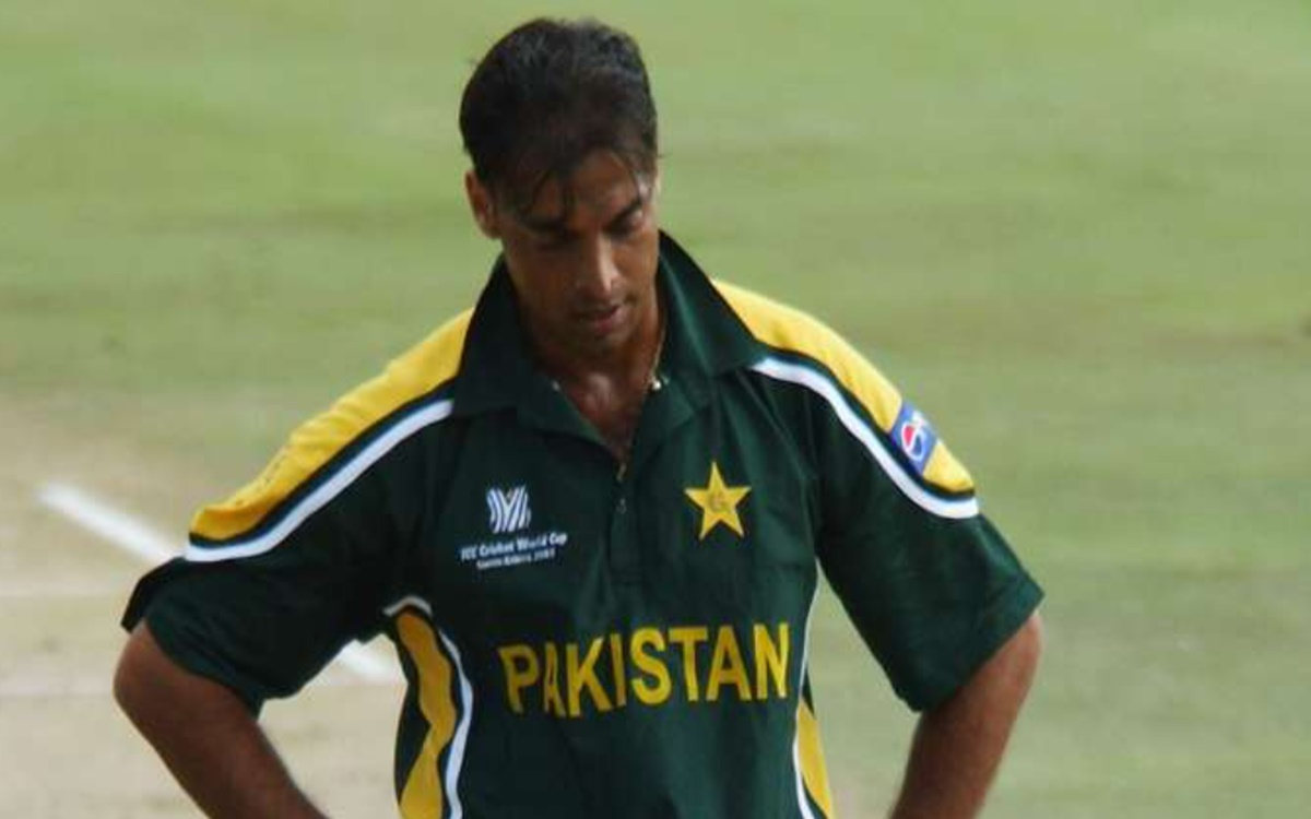 Cricket Image for Shoaib Akhtar Says He Could Be The First Person To Land India And Make Tons Of Mon