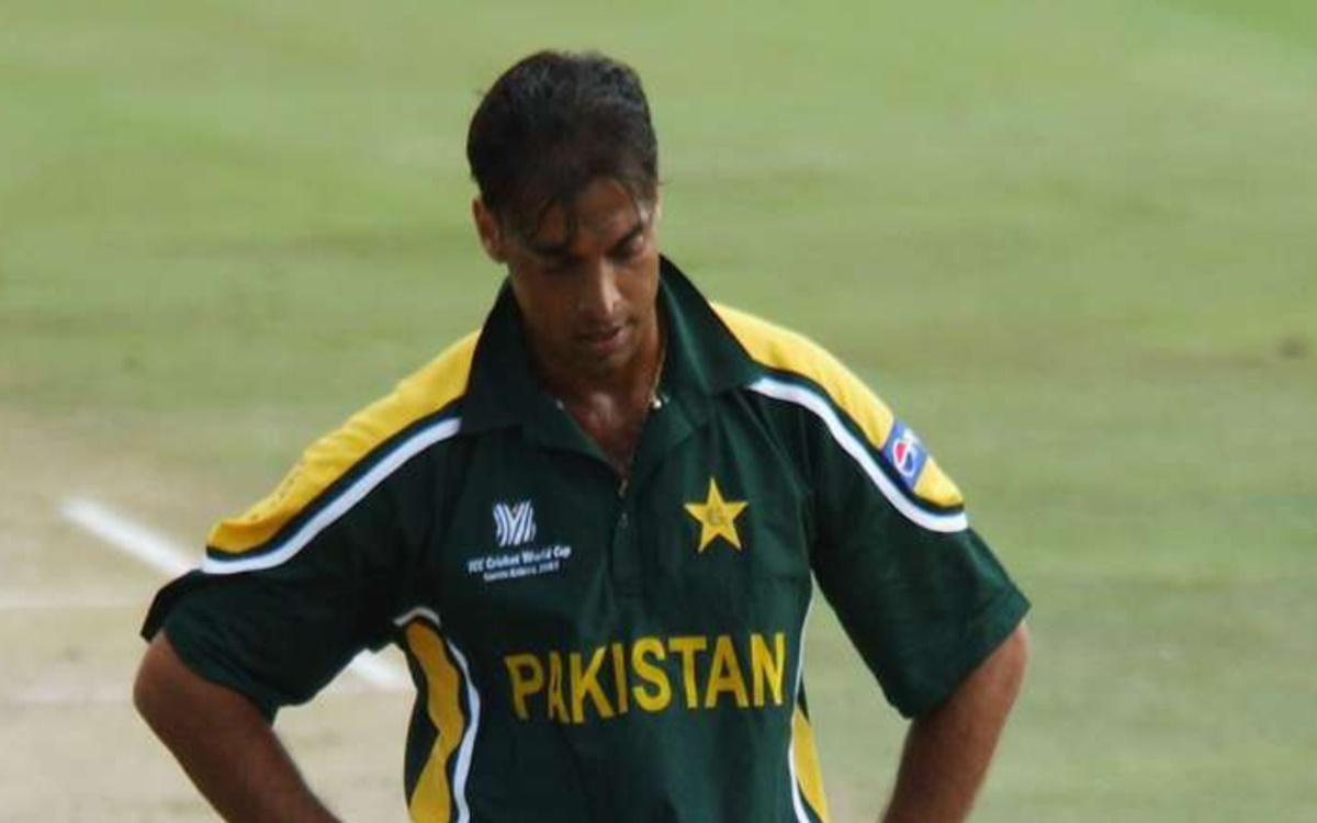 Cricket Image for Shoaib Akhter Talks About Kashmir Premier League