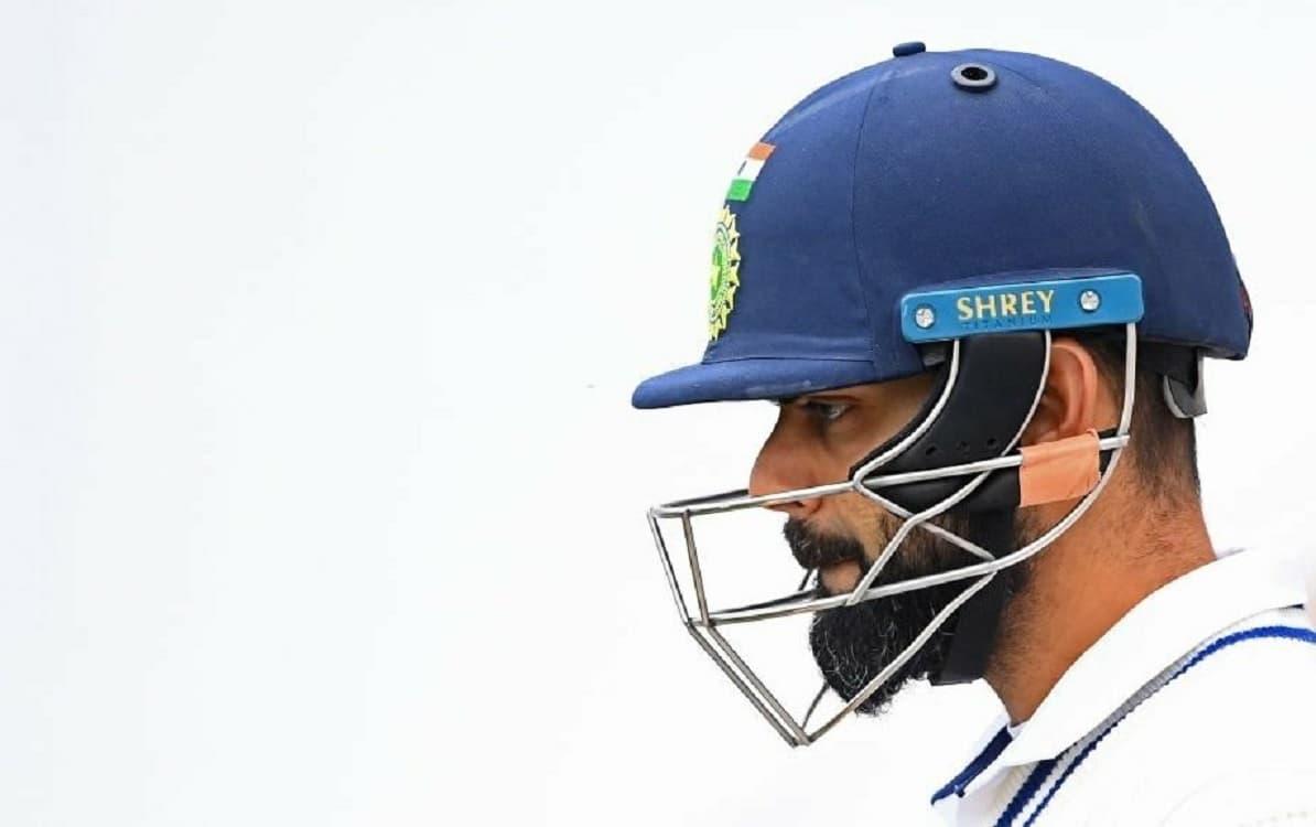 Virat Kohli  needs 125 runs to complete 23000 runs in International cricket