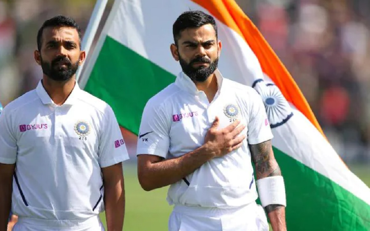 Cheering for each one of you, Virat Kohli to Indian Paralympians