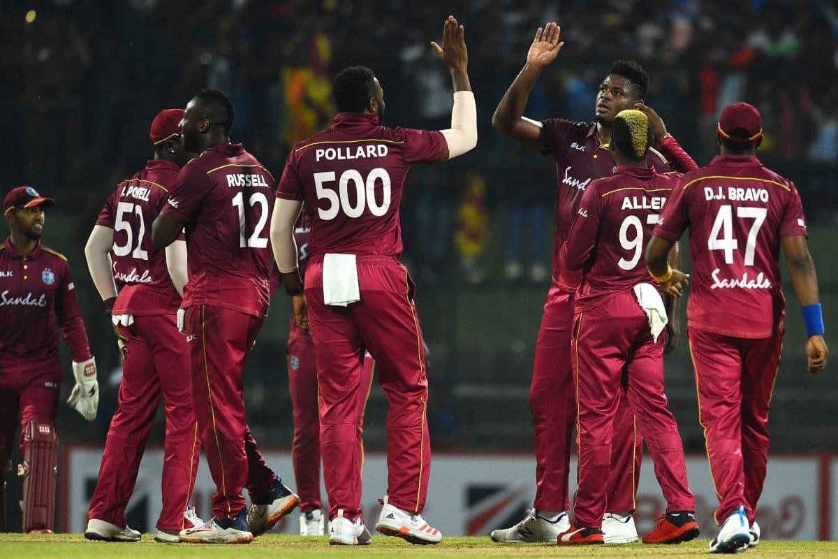 Cricket Image for टी-20 में 500 विकेट चटकाने वाला खिलाड़ी अब अपने घर पर नहीं खेलेगा एक भी इंटरनेशनल
