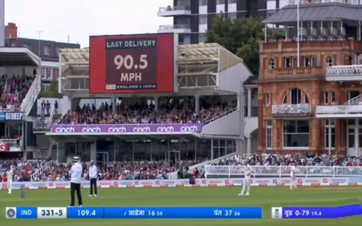 Cricket Image for Ind Vs Eng Ashish Nehra Trolled After Commentary Watch Video
