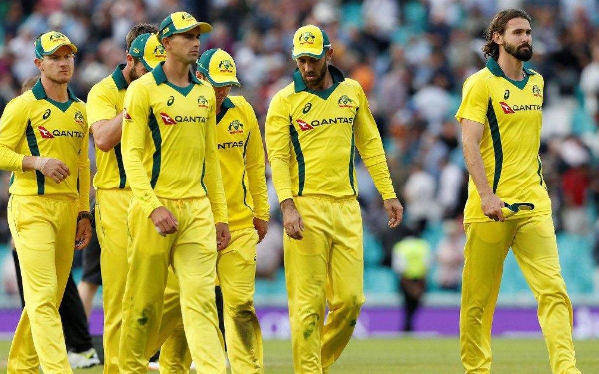 Cricket Image for एशिया में ज़िम्बाब्वे से भी फिसड्डी है ऑस्ट्रेलिया, पिछले पांच सालों के आंकड़े दे