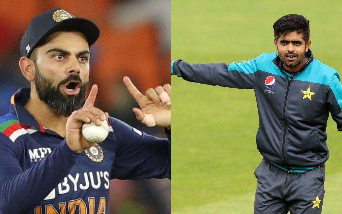 Cricket Image for 'ना विराट कोहली और ना ही बाबर आज़म', कनेरिया इस खिलाड़ी को मानते हैं वर्ल्ड का बेस