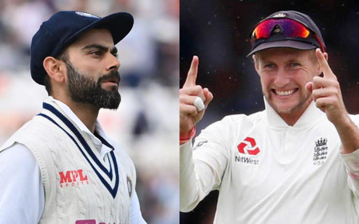 Cricket Image for लॉर्ड्स में हार के बाद बौखलाया इंग्लैंड,  भेजा नंबर वन बल्लेबाज़ को बुलावा
