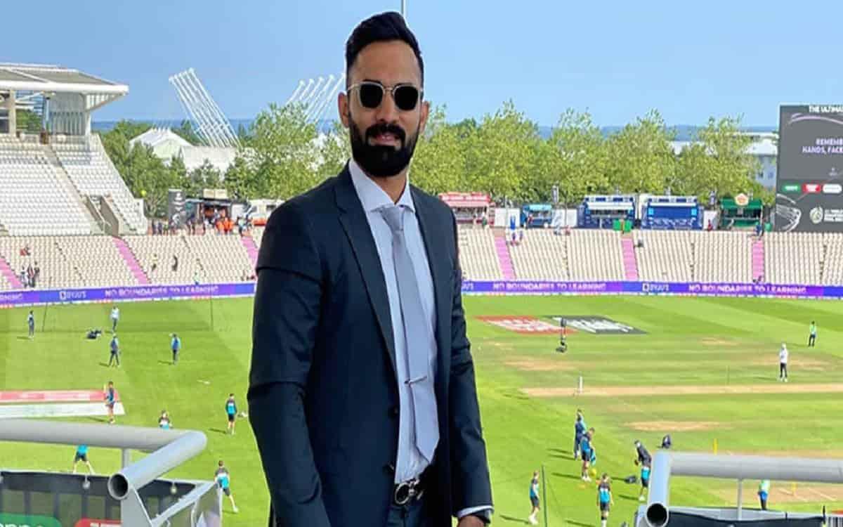 Cricket Image for टी-20 वर्ल्ड कप में ये खिलाड़ी होगा भारतीय खेमे का मुख्य खिलाड़ी, टूर्नामेंट पर दि