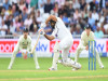 Cricket Image for ENG v IND, 1st Test: Bumrah Stars In England Collapse, India Scores 21/0