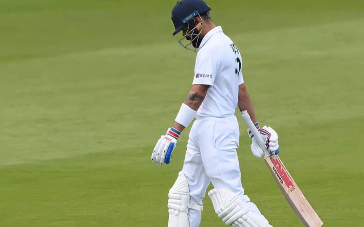 Cricket Image for 78 ऑलआउट और 63/8, 'हेडिंग्ले में ऐसे कैसे होता करिश्मा',