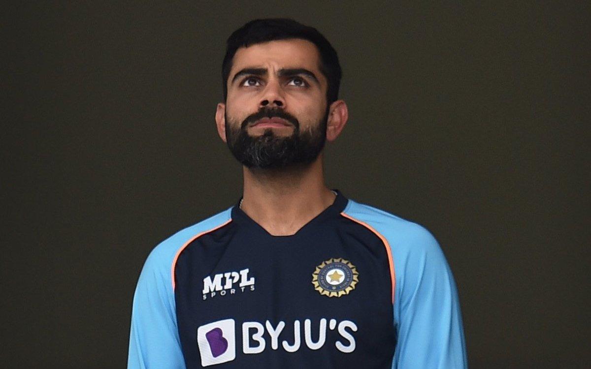 Cricket Image for ENG vs IND : 'इंग्लैंड में टेस्ट मैच बंद करो', इंग्लिश मौसम पर भड़के भारतीय फैंस