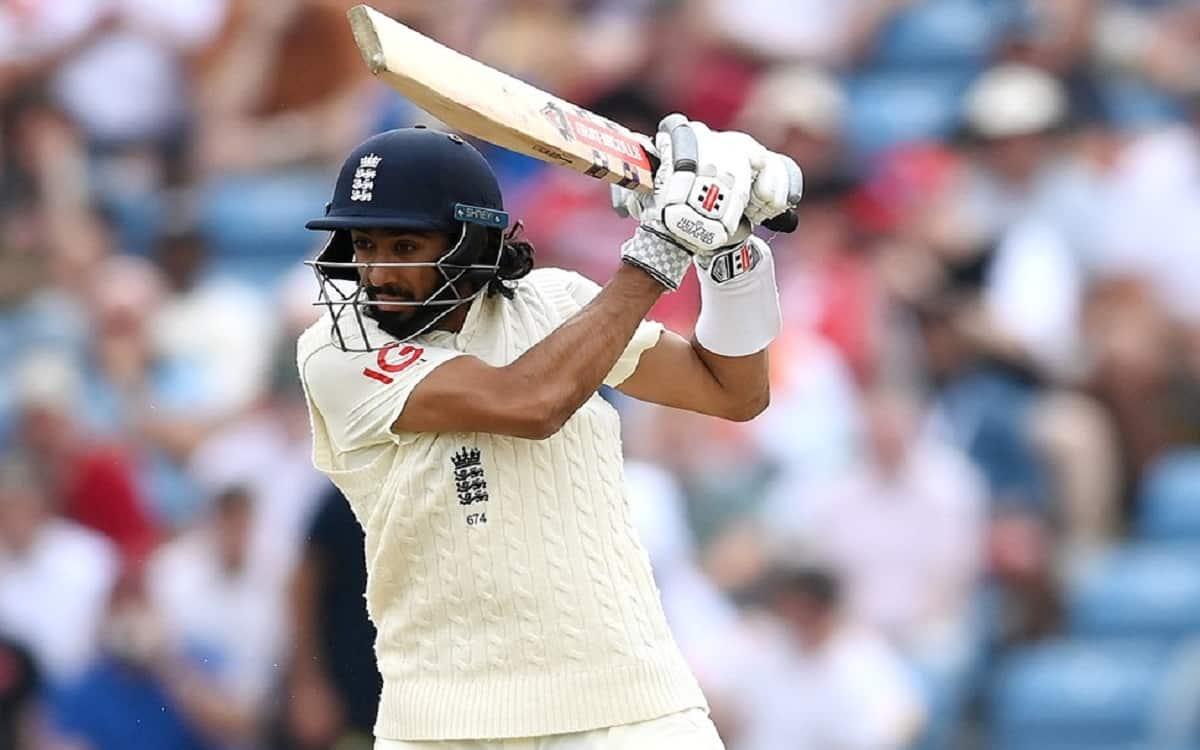 Cricket Image for ENG vs IND: भारत की पहली पारी को सस्ते में निपटाकर, इंग्लैंड ने टी-ब्रेक तक बिना व
