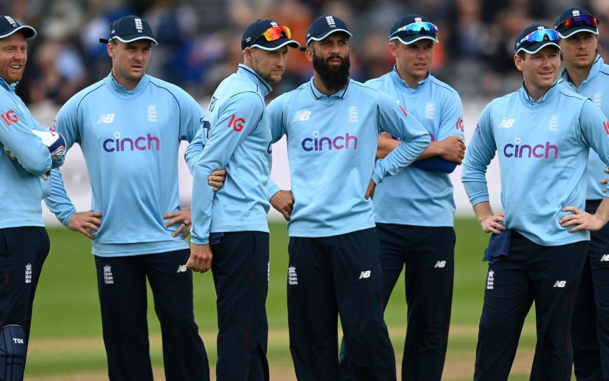 Cricket Image for बड़ी खबर : क्रिकेट फैंस के लिए बड़ी खुशखबरी, IPL 2021 में इंग्लैंड के खिलाड़ी भी आ