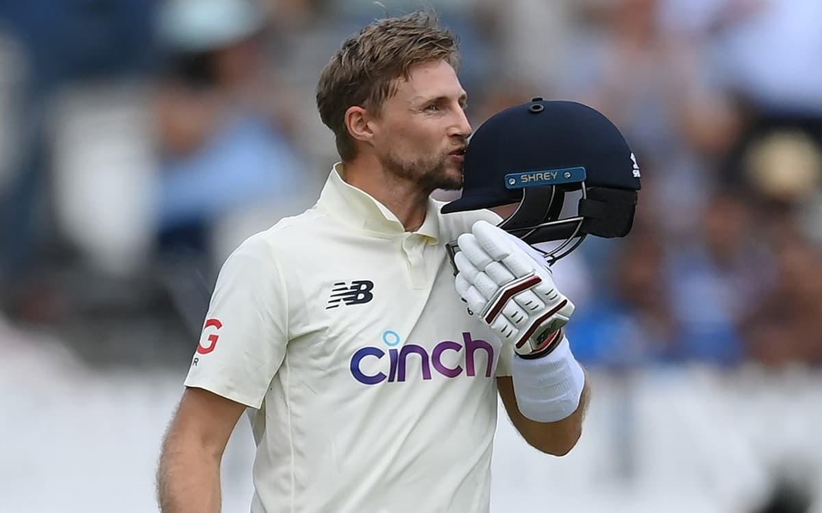 Cricket Image for ENG vs IND: भारत के खिलाफ टी-ब्रेक तक इंग्लैंड ने 5 विकेट खोकर बनाए 314 रन
