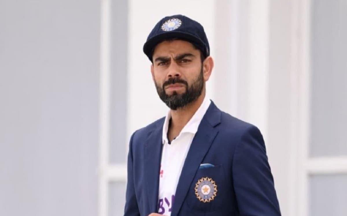 Cricket Image for अतीत के मुकाबले भारतीय टीम की तैयारी बेहतर, कप्तानी कोहली ने खिलाड़ियों पर जताया व
