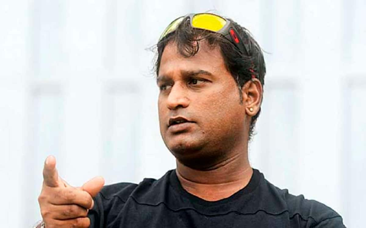 Indian women's team ready for Australia tour while coach Ramesh Pawar told the complete plan