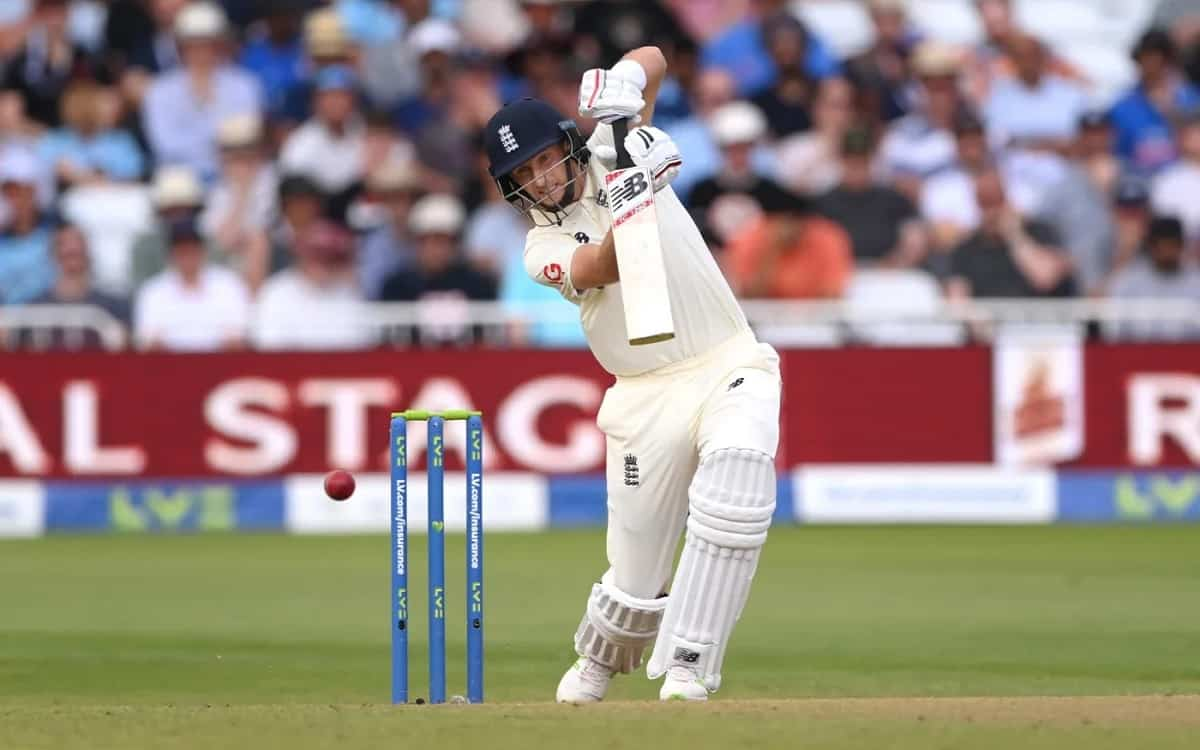 Joe Root made a big record of scoring most runs in cricket for England by beating Alastair Cook
