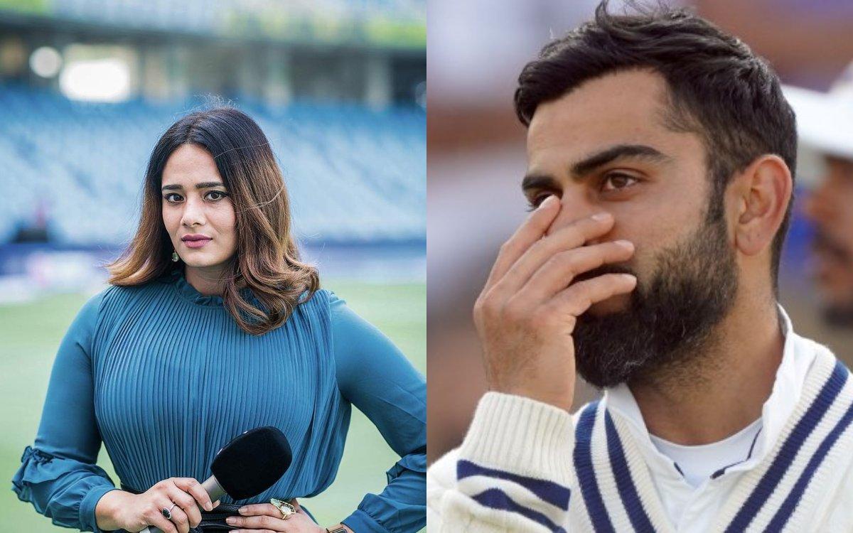 Cricket Image for मयंती लैंगर ने किया टीम इंडिया को ट्रोल! शेयर की पति की डेब्यू टेस्ट की फोटो