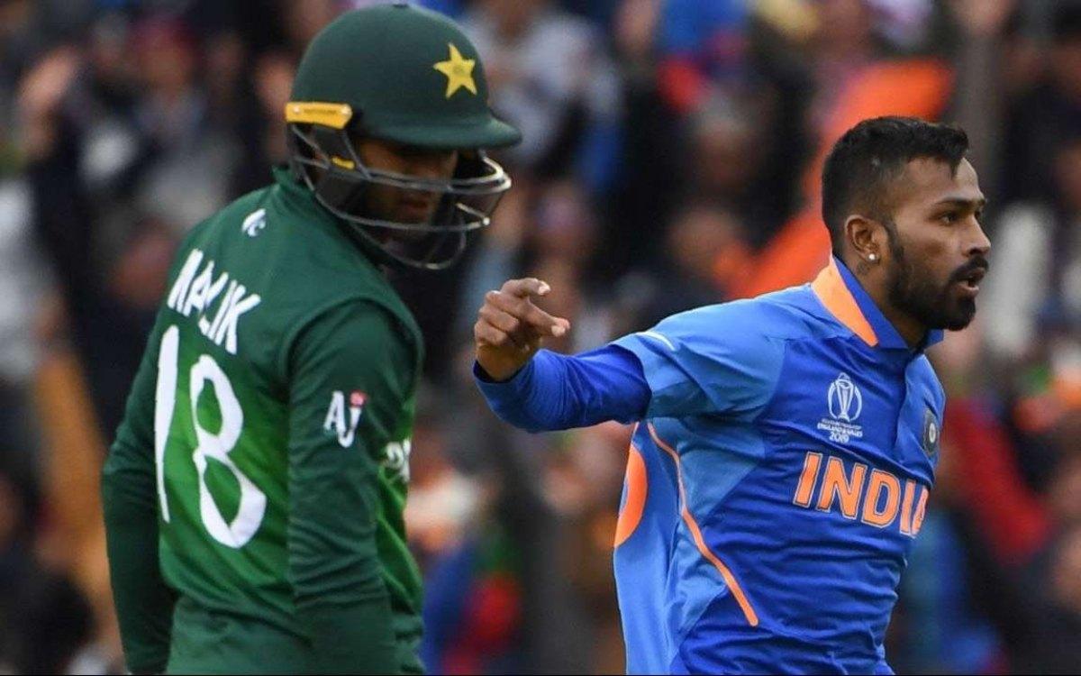 Cricket Image for VIDEO : 'मैं गारंटी देता हूं कश्मीर प्रीमियर लीग बहुत शानदार होने वाली है'