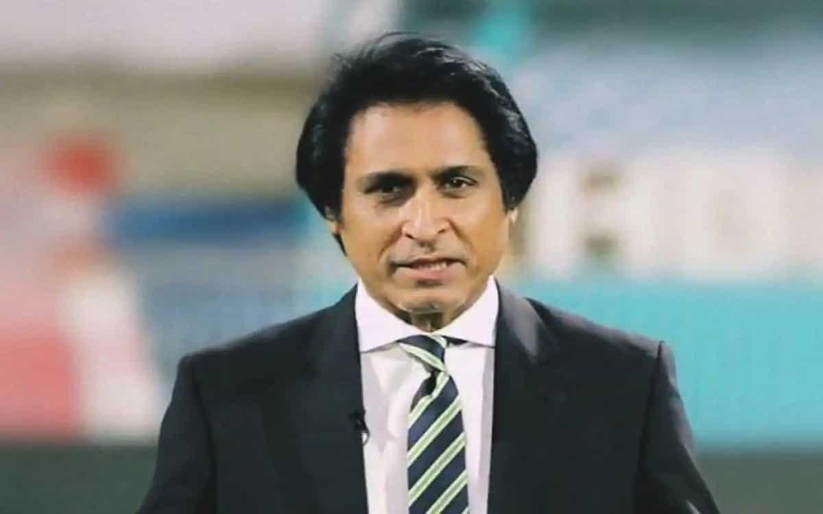 Cricket Image for रमीज राजा को मिल सकता है PCB प्रमुख का पद, प्रधानमंत्री इमरान खान ने दिए संकेत