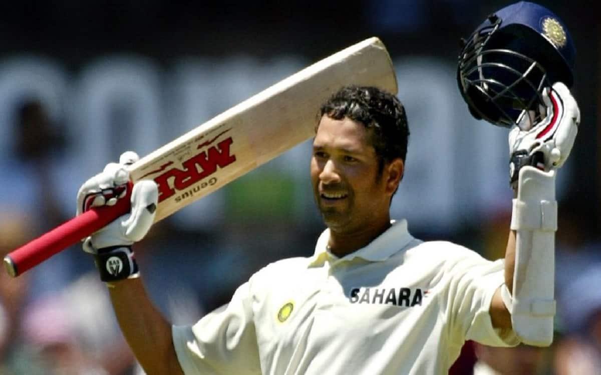 Cricket Image for भारत-इंग्लैंड टेस्ट सीरीज में सबसे ज्यादा रन बनाने वाले टॉप-5 खिलाड़ी, लिस्ट में स