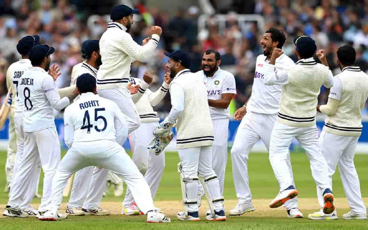 Cricket Image for ENG vs IND, प्रीव्यू: तीसरे टेस्ट में इंग्लैंड से टक्कर लेने को भारत तैयार, चोटिल