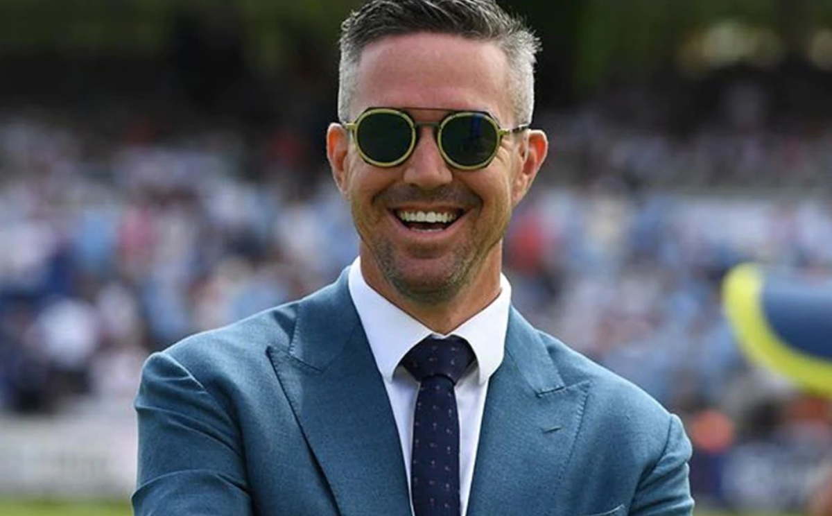 Cricket Image for Twitter Reaction After Kevin Pietersen Predict England Beat India