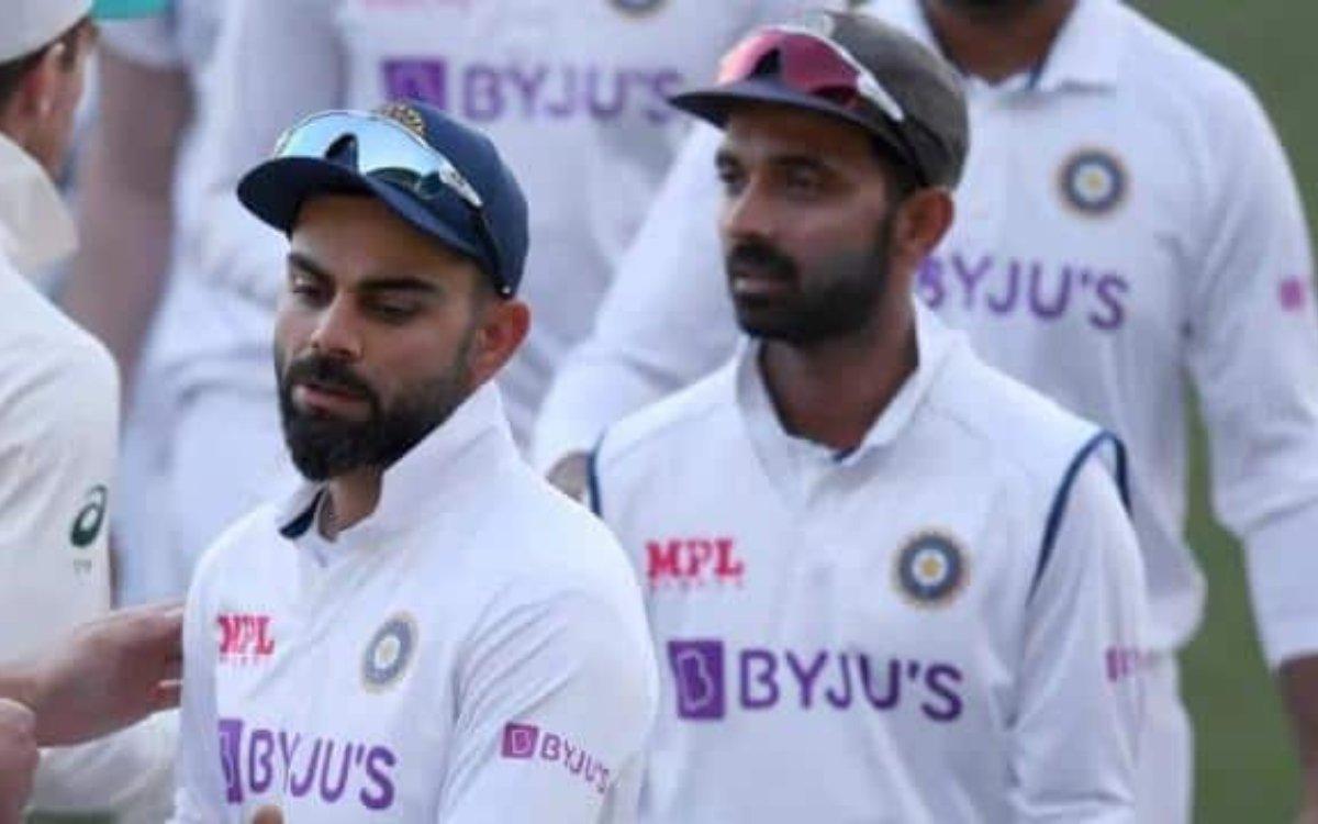 Cricket Image for हार से हमारे खिलाड़ी 'Hurt' हुए हैं और जब वो आहत होते हैं तो....- विराट कोहली