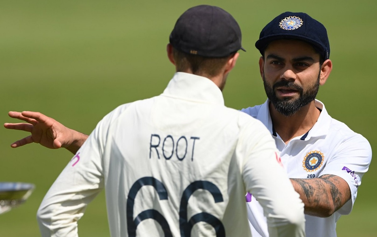 India vs England 4th Test Preview and Probable XI