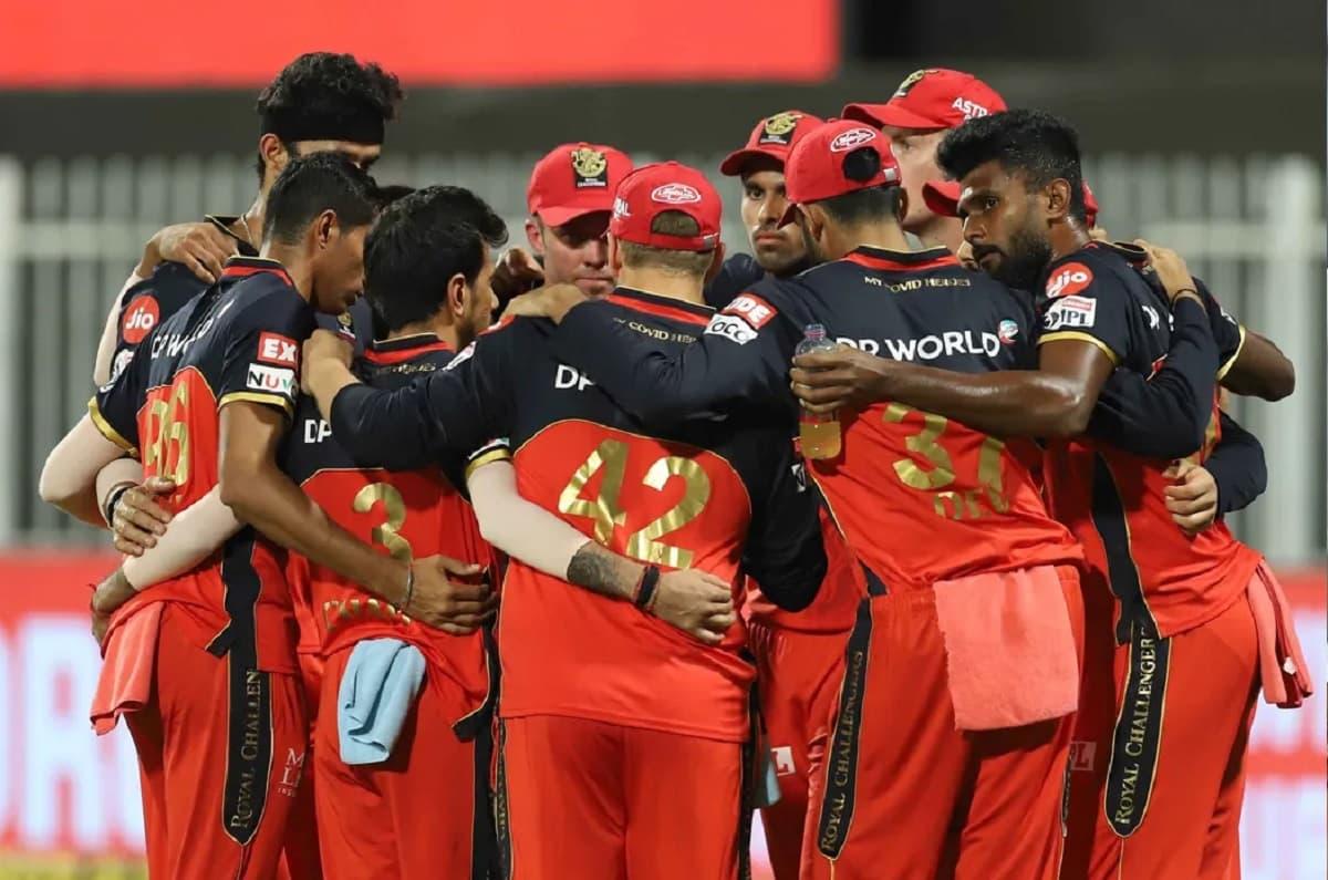 Ab de Villiers reveals how he is preparing for IPL's UAE leg