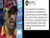 Cricket Image for David Wiese Opened Up On Pakistan And New Zealand Matter