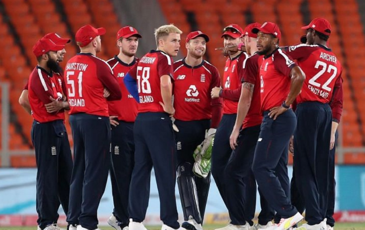 England Squad for t20 world cup 2021, Tymal Mills Returns after 4 years