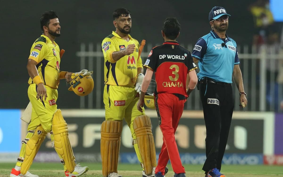 IPL 2021 Play Ravindra Jadeja as a pure batter and leave out Suresh Raina, Says Sanjay Manjrekar