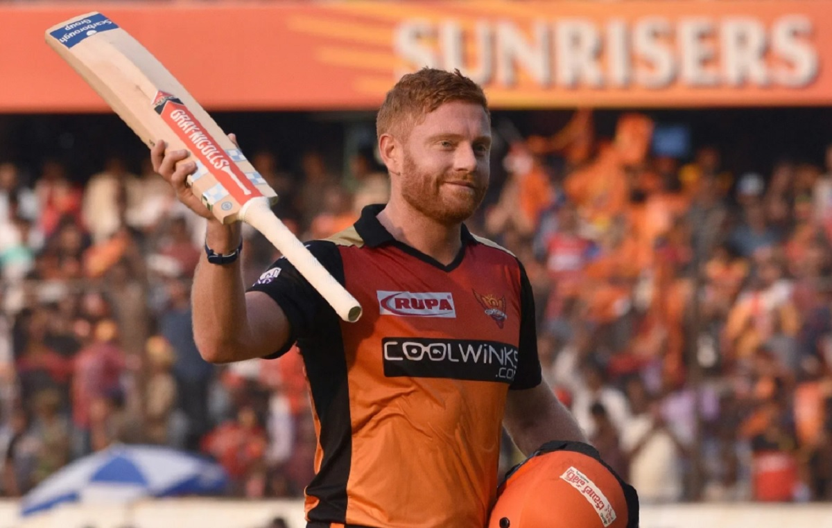 Jonny Bairstow Dawid Malan And Chris Woakes Have Withdrawn From The Ipl
