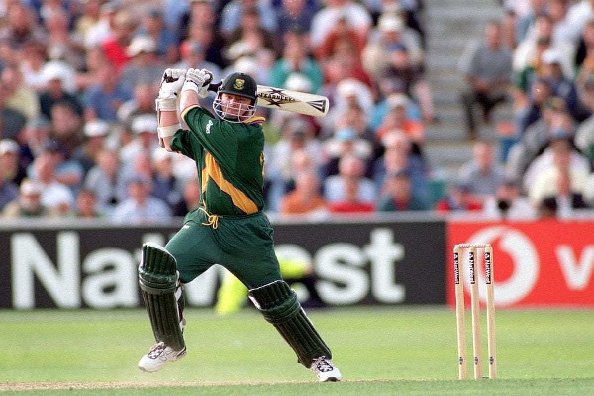 Lance Klusener - Interesting Facts, Trivia, And Records