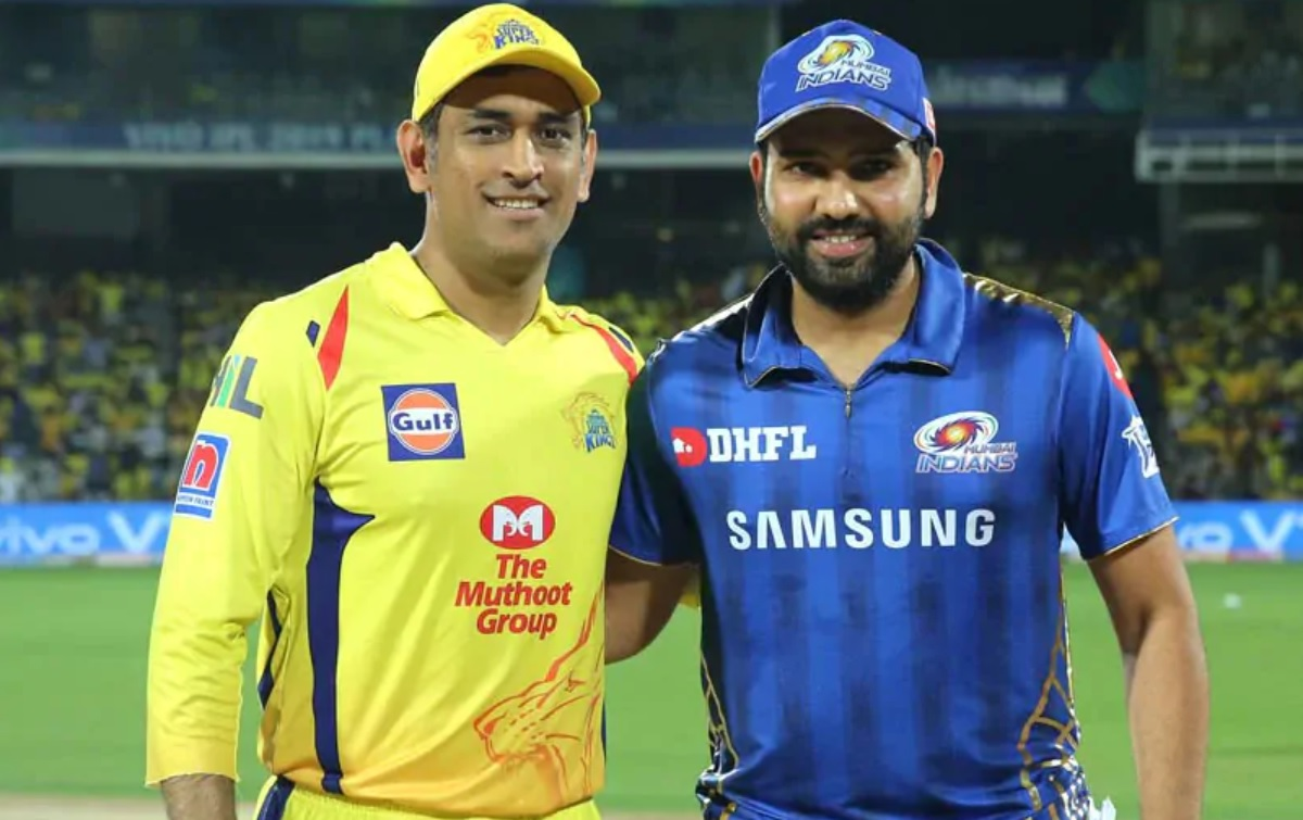 BCCI has announced that IPL 2021 in the UAE will have fans in the stadiums