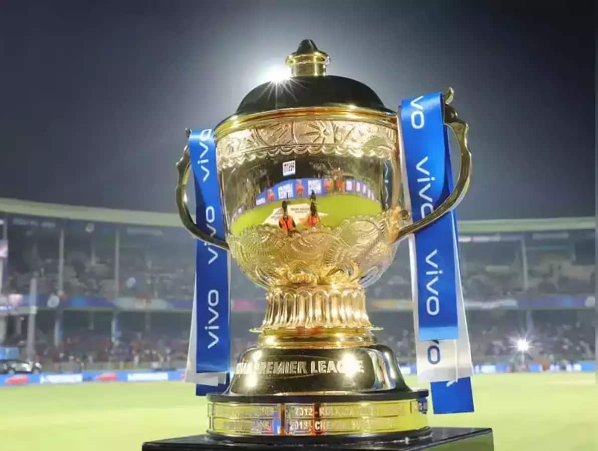 New IPL team auction likely on October 17 through sealed covers