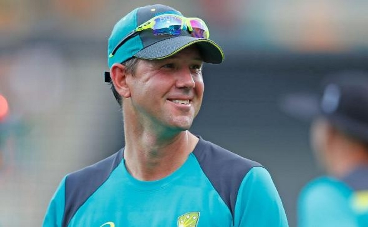 Cricket Image for Lack Of Finishers Could Be Australia's Achilles' Heel: Ricky Ponting