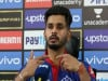 Shreyas Iyer opens up on Delhi Capitals continuing with Rishabh Pant as captain in IPL 2021