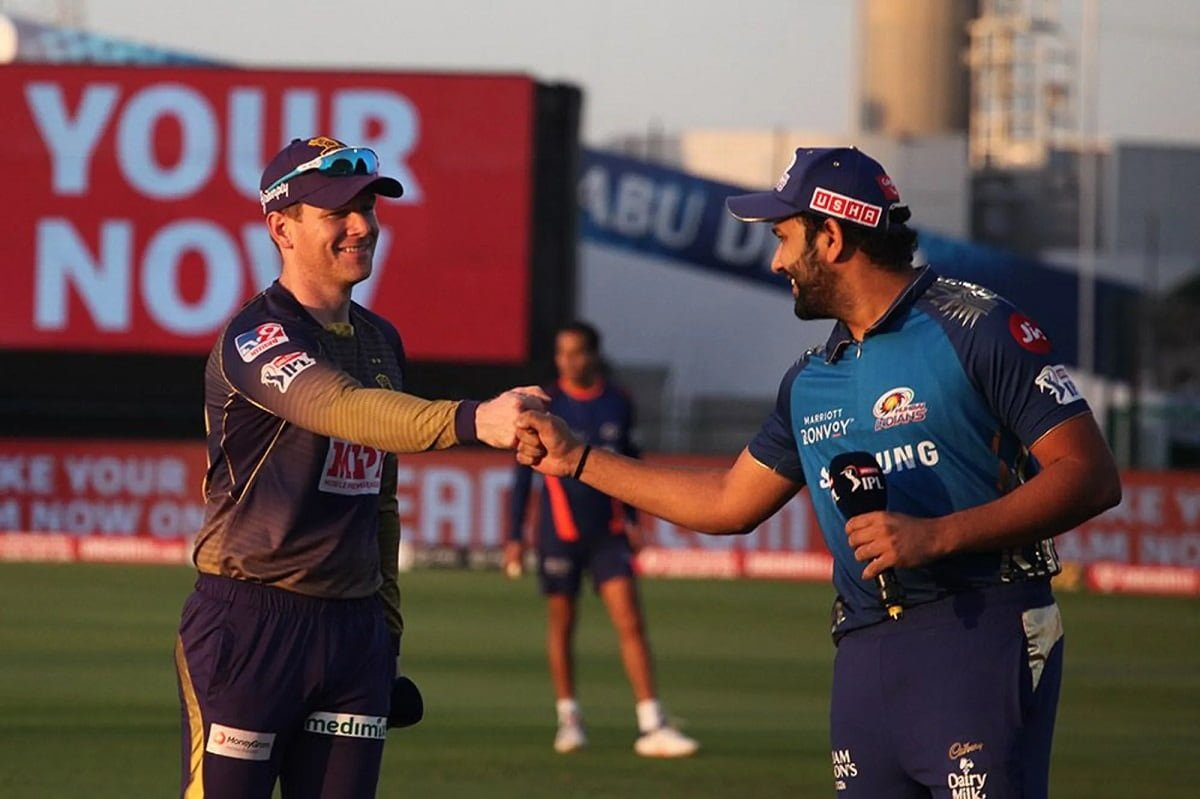 VIDEO, IPL 2021 Sanjay Manjrekar picks 5 players from each team to watch out for in MI-KKR game
