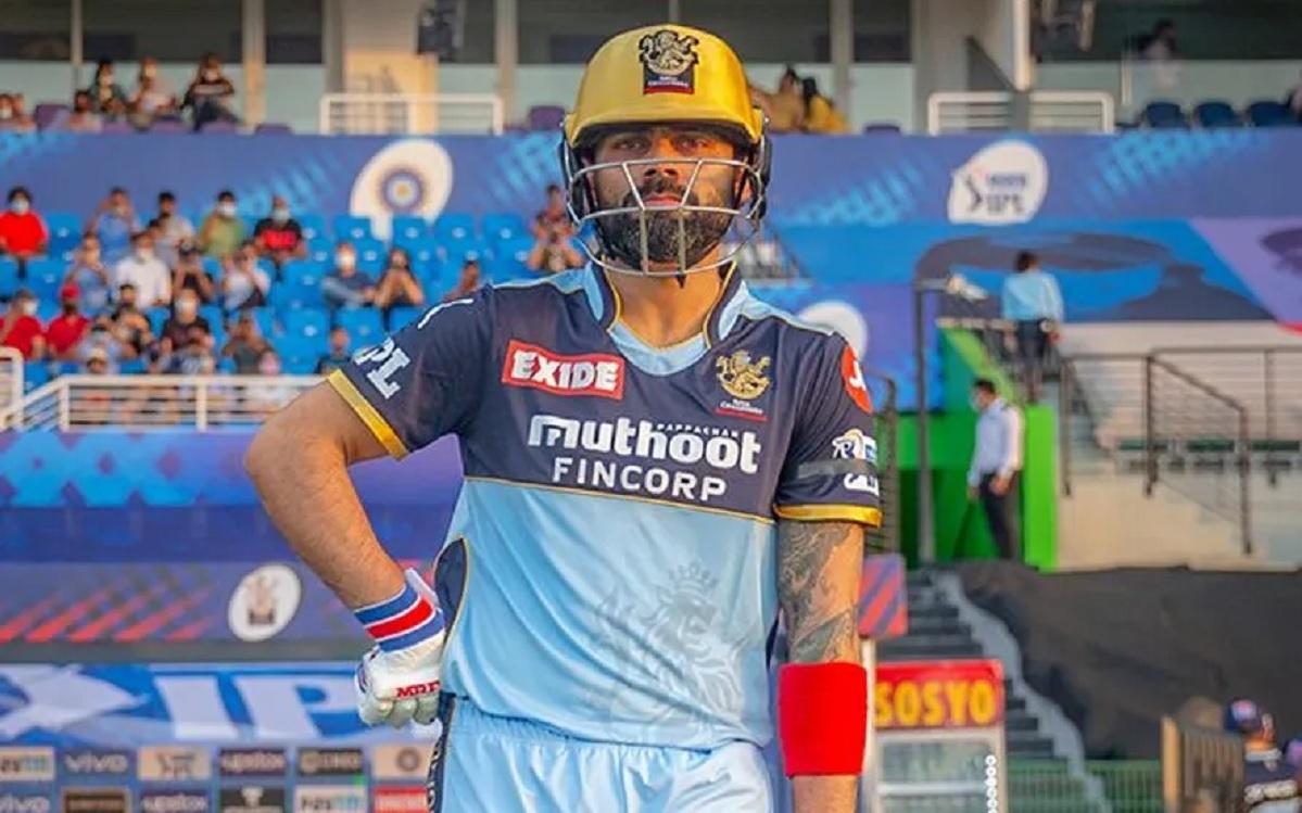 Cricket Image for अजीत अगर को भरोसा, विराट कोहली कप्तानी छोड़ने के बाद भी उसी तीव्रता के साथ खेलना ज