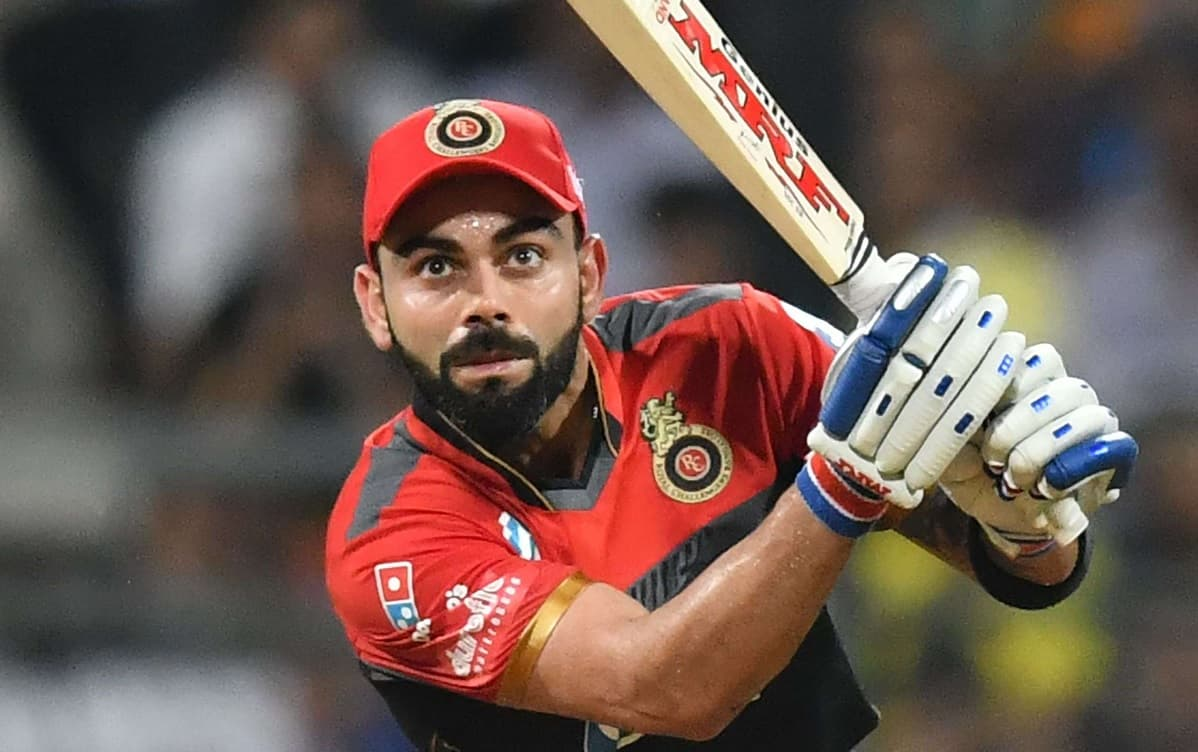Virat Kohli needs 66 runs to become the first Indian and fifth overall player to complete 10,000 T20 runs