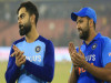Cricket Image for Virat Kohli Wanted To Remove Rohit Sharma From The Vice Captaincy