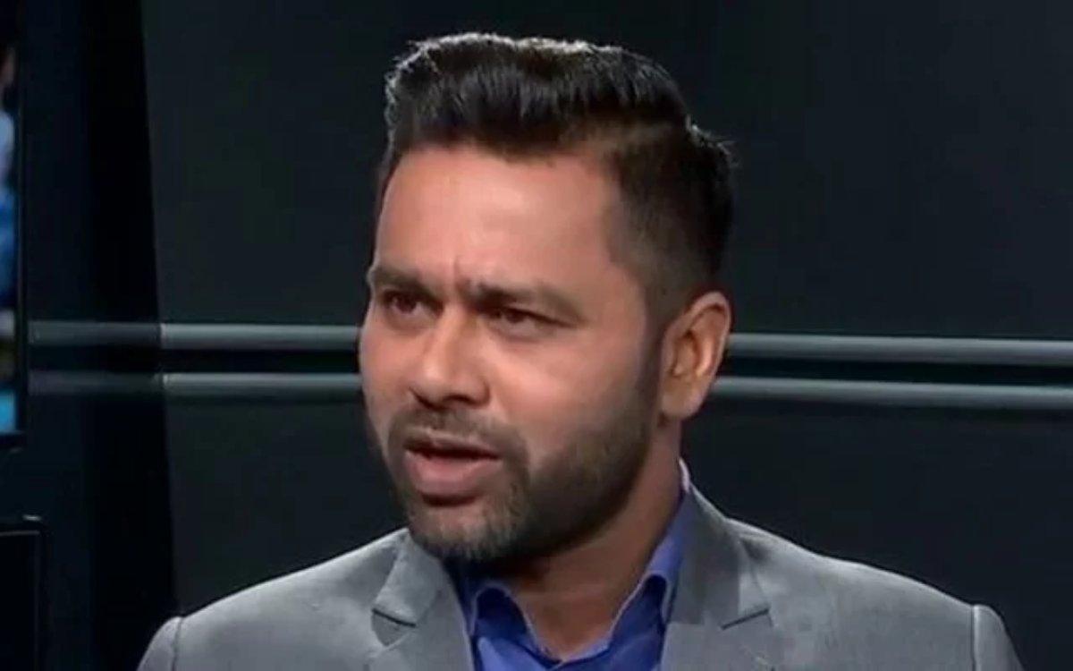 Cricket Image for फाइनल से मुंबई की टीम गायब, आकाश चोपड़ा की भविष्यवाणी- इन 2 टीमों के बीच होगा IPL