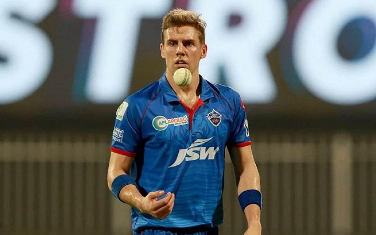 Cricket Image for IPL 2021: यूएई में होने वाले आईपीएल को लेकर एनरिक नॉर्खिया ने जताई खास 'इच्छा', दे