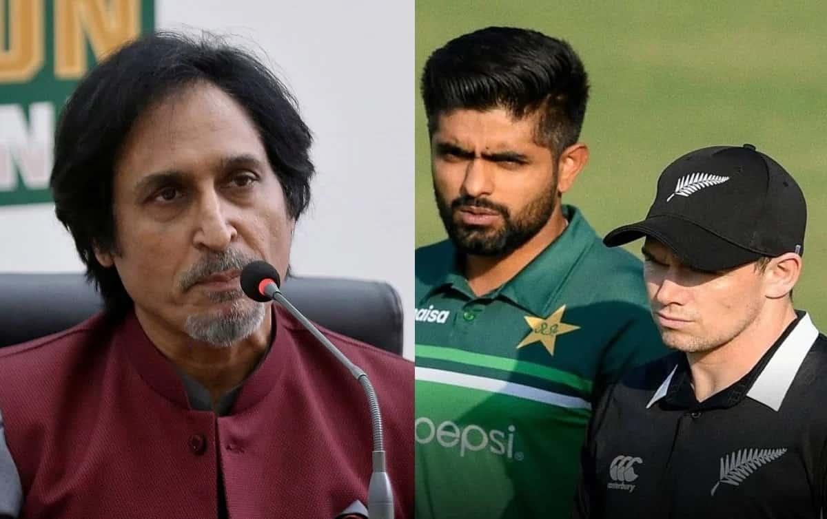 Cricket Image for BCCI ने पाकिस्तान क्रिकेट को दिया करारा जवाब, कहा- हमारे पास इन सब चीजों के लिए को