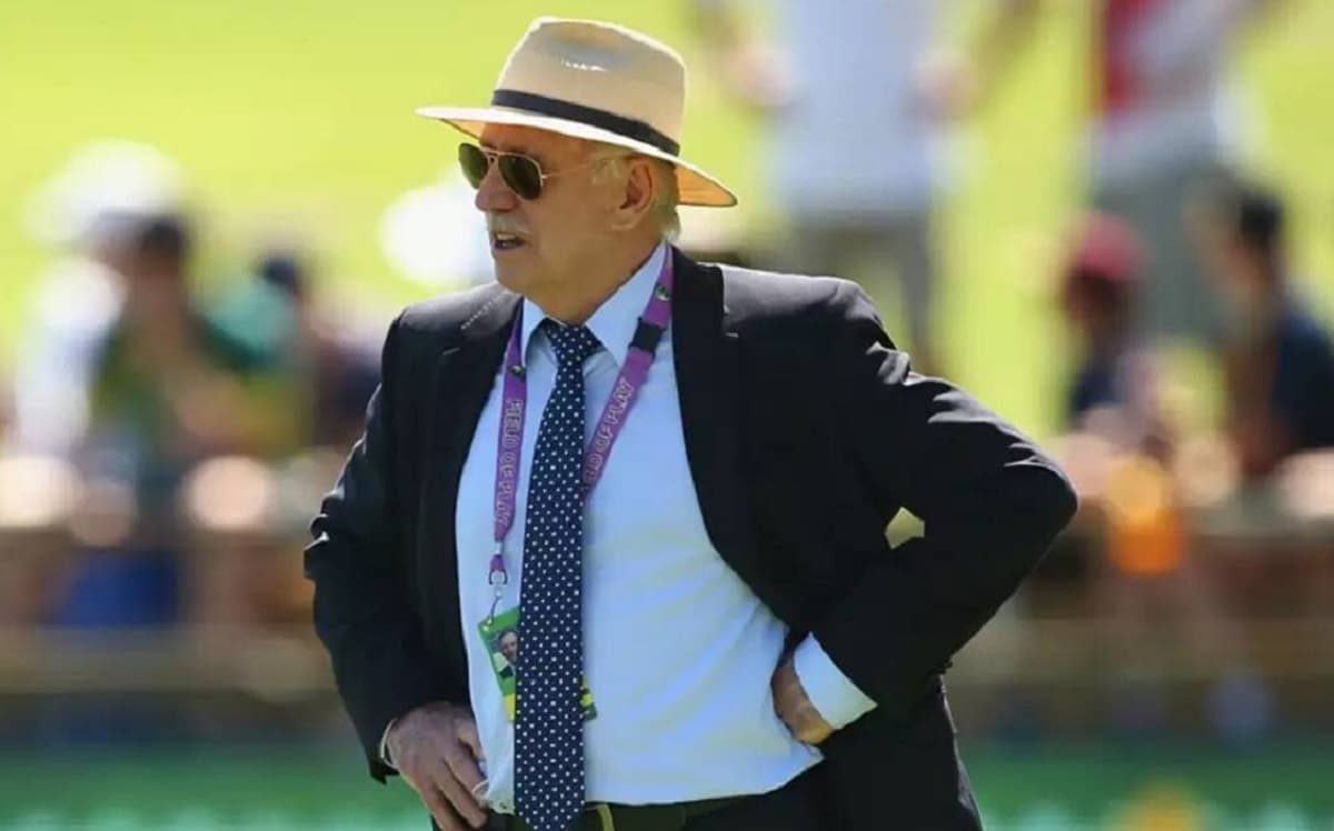 Cricket Image for Cricket Has Only Itself To Blame For The Bloated, Unworkable Schedule: Ian Chappel