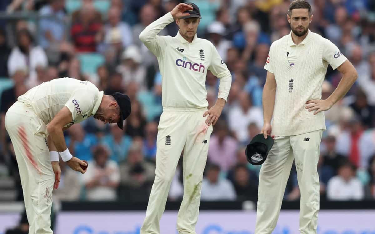 Cricket Image for ENG vs IND: इंग्लैंड को दोहरानी होगी होडिंग्ले वाली वापसी, पांचवें टेस्ट के लिए डे