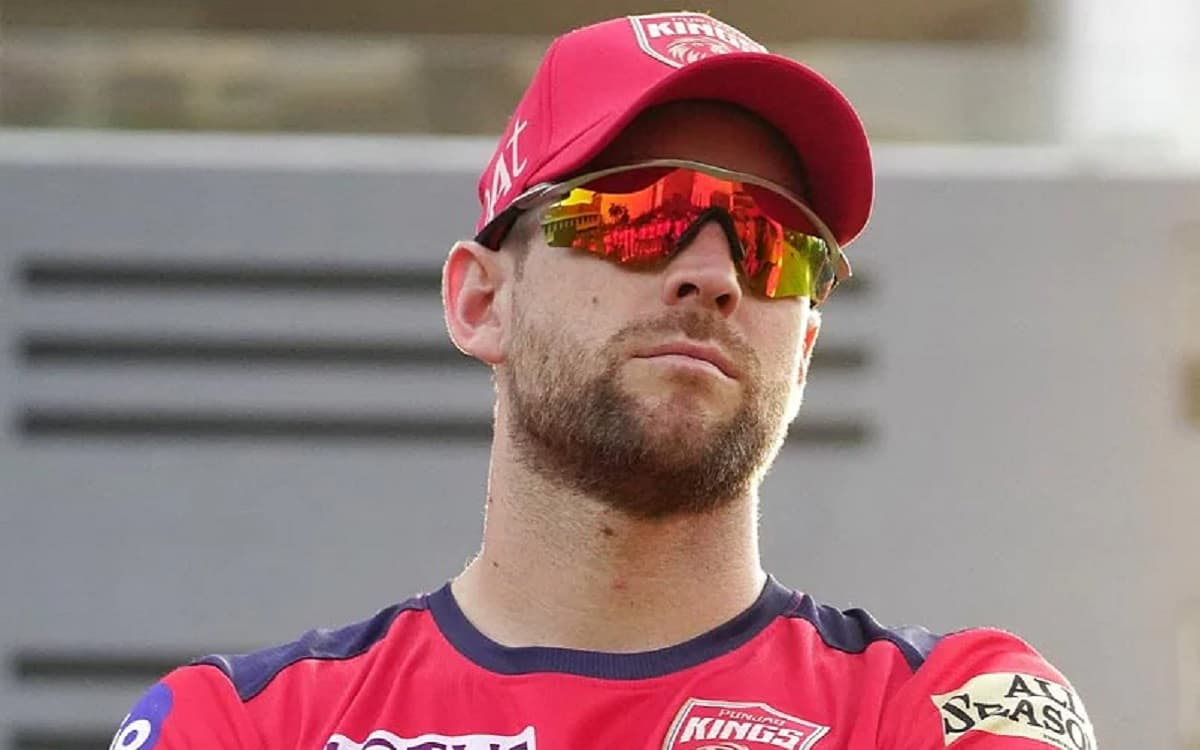 Dawid Malan left Punjab Kings out of matches of ipl 2021 to be held in UAE while aiden markram got a place