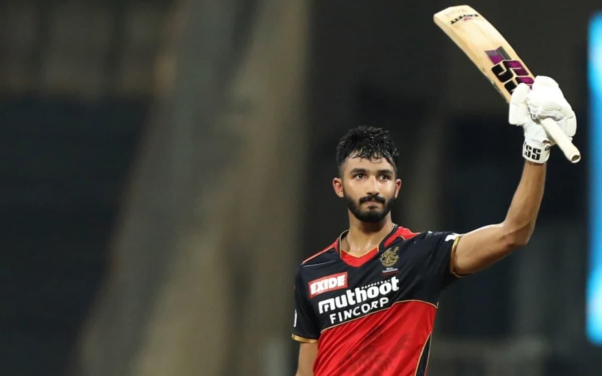 Cricket Image for IPL 2021: क्या होगी आईपीएल पार्ट-2 को लेकर RCB की रणनीति, देवदत्त पडीकल ने खोला रा