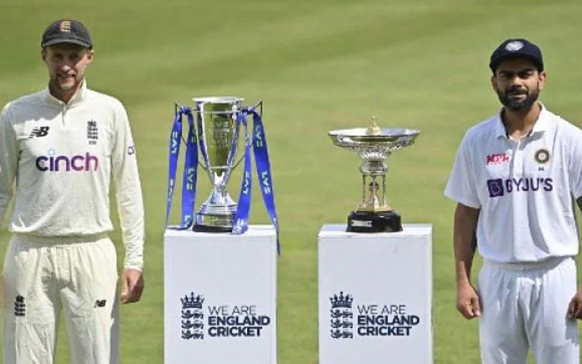 Cricket Image for 2-1 या 2-2 क्या रहा सीरीज का स्कोर ? बीसीसीआई ने दी सीरीज से जुड़ी बड़ी जानकारी