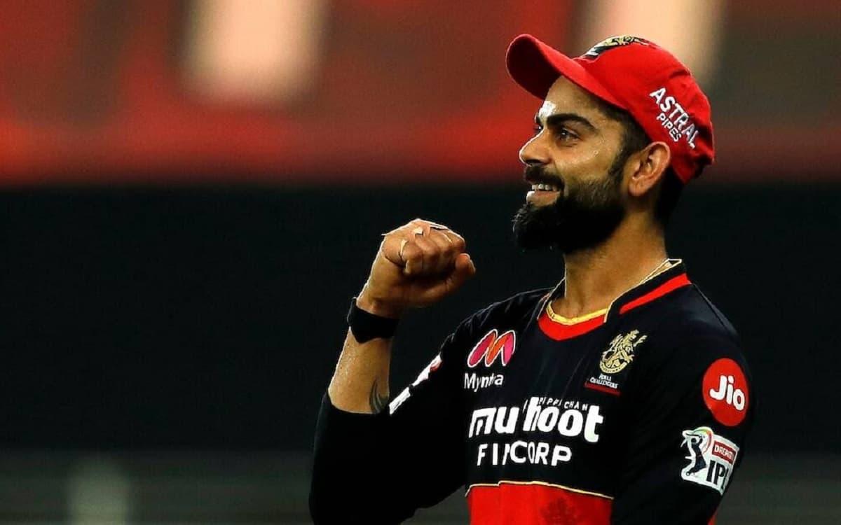 Cricket Image for IPL 2021: हसारंगा और चमीरा के टैलेंट से मिलेगी आरसीबी को बड़ी मदद, कप्तान कोहली ने